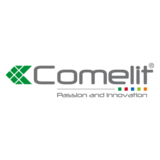 Comelit logo