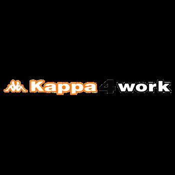 Kappa4work logo