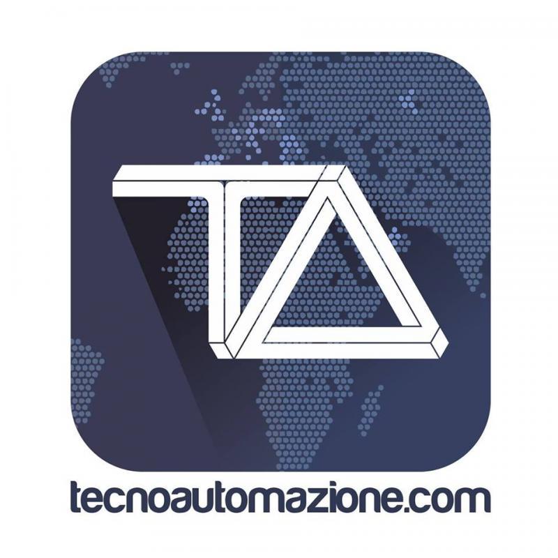 Tecnoautomazione