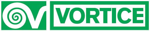 Vortice Logo