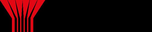 Yuasa-logo