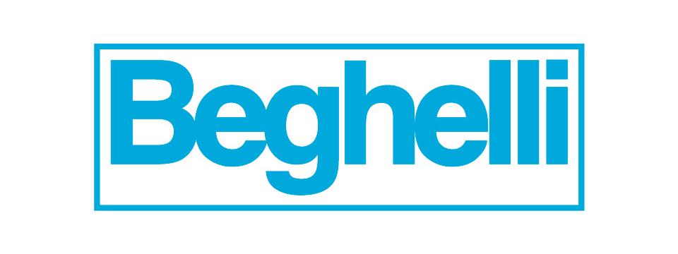 logo-beghelli